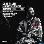 Some Aspect of Water by Geri Allen