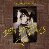 Dein Applaus von Joel Brandenstein