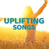 Uplifting Songs di Various Artists