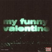 My Funny Valentine di Onyx Collective