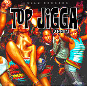 Top Jigga Riddim de Various Artists