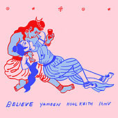 Believe by Yameen