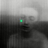 Spark (Radio Mix) by Lewis Watson