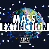 Mass Extinction de Alba