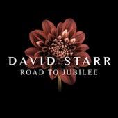 Road to Jubilee de David Starr