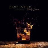 Bartender (Acoustic) de Emily James