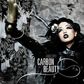Carbon Beauty by Angelspit
