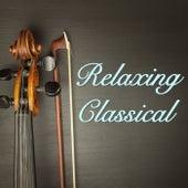 Relaxing Classical de Various Artists