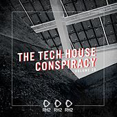 The Tech House Conspiracy, Vol. 29 de Various Artists