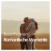 Beethoven: Romantische Momente von Various Artists