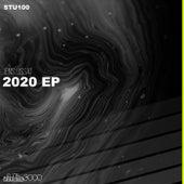 2020 Ep de Jens Lissat
