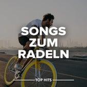 Songs zum Radeln von Various Artists