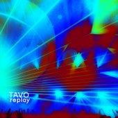 Replay de TAVO