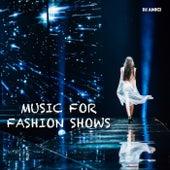 Music For Fashion Shows de DJ Amici