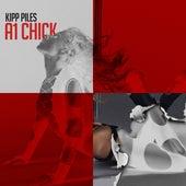 A1 Chick de Kipp Piles