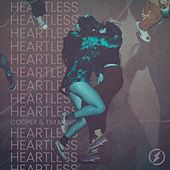 Heartless de Coopex