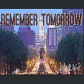 Remember Tomorrow de Brethren