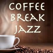 Coffee Break Jazz von Various Artists