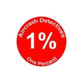 1% de Air Crash Detectives