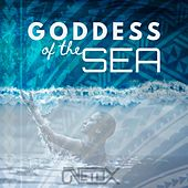 Goddess Of The Sea (Remix) by Onetox