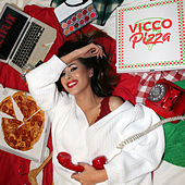 Pizza by Vicco