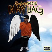 In My Bag by Nx Lvl