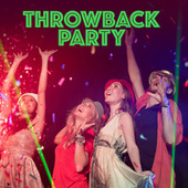 Throwback Party von Various Artists