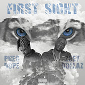 First Sight by Puer Dope