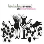 En concert avec l'Orchestre Lamoureux by Les Rita Mitsouko