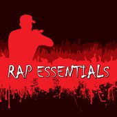 Rap Essentials de Various Artists