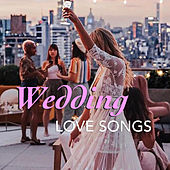 Wedding Love Songs de Various Artists