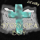 The Story of a Boy de $Iłky