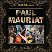 Melodias Mágicas (Gold collection) de Paul Mauriat
