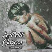 Le Petit garçon de Claude François