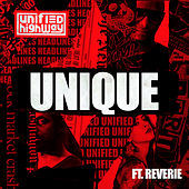 Unique (feat. Reverie) fra Unified Highway