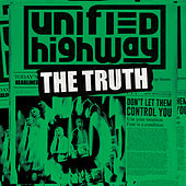 The Truth fra Unified Highway