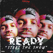 Ready by WYCO Droop