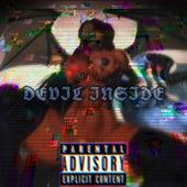 Devil Inside von Juke