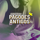 Pagodes Antigos de Various Artists