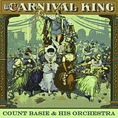 Carnival King de Count Basie