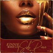 Side Piece by Eddie Key