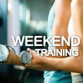 Weekend Training de Various Artists