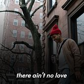 There Ain't No Love by Rose Maddox