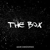The Box (Acoustic) by Adam Christopher