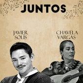Juntos Chavela Vargas-Javier Solis de Chavela Vargas Javier Solis