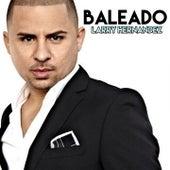 El Baleado by Larry Hernández