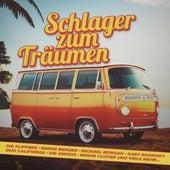 Schlager zum Träumen by Various Artists