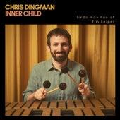 Inner Child von Chris Dingman
