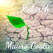 Rebirth de Mauro Costa