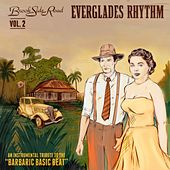 Brookside Road, Vol. 2 de Everglades Rhythm